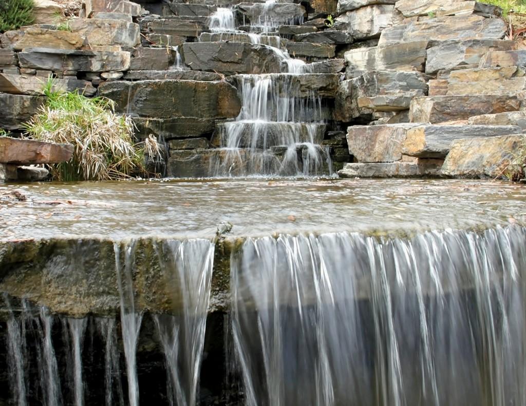 Zdrowa woda - marzenie każdego, kto myśli o zdrowiu swojej rodziny